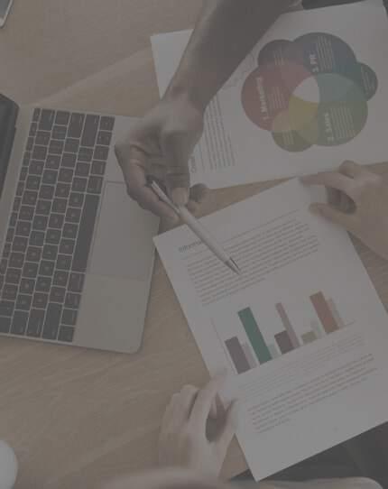 Business plan writer fees