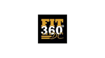 Our Past Business Plan Clients  Go Business Plans Fitnessdc