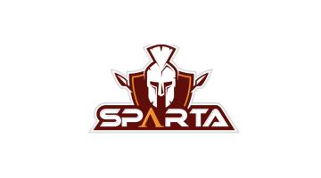 Our Past Business Plan Clients  Go Business Plans Atx Sparta Athletic Club Sports Stadium Business Plan