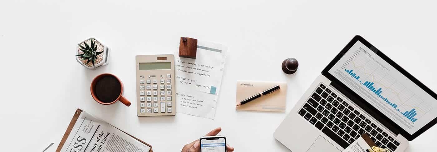Go Business Plans | Best Business Plan Company