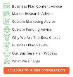 Go Business Plans | Best Business Plan Company